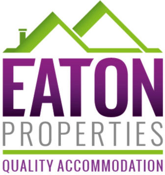Eaton Properties